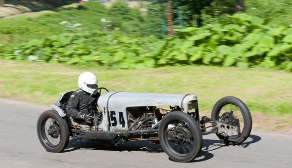 gn_ariel_shelsley
