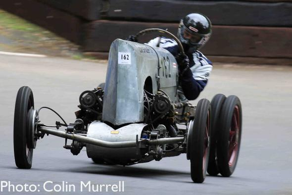 shelsley_spider_ii
